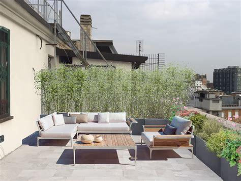 terrazza giardino pensile giardino pensile a il progetto terrazzo alcuni