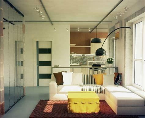 Spiegelschrank Wohnzimmer by Kulisse Wohnzimmer Elvenbride
