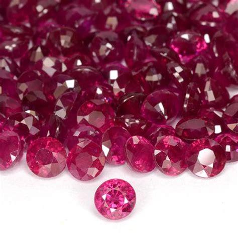 Ruby 29 3ct ruby gemstones buy ruby gemstones at affordable prices