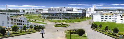 Mba Colleges In Kurukshetra by Kurukshetra Images 2018 2019 Studychacha