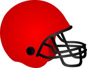 football helmet cliparts cliparts art inspiration