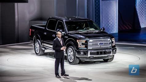 2014 ford build and price 2014 ford f150 build price html autos weblog