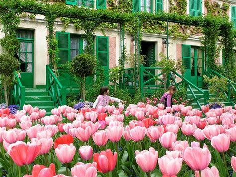 giardini piu belli al mondo foto i 10 giardini pi 249 belli al mondo 5 di 10 national