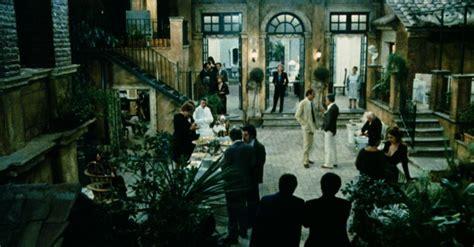 la terrazza di ettore scola la festa cinema di roma celebra la terrazza di ettore