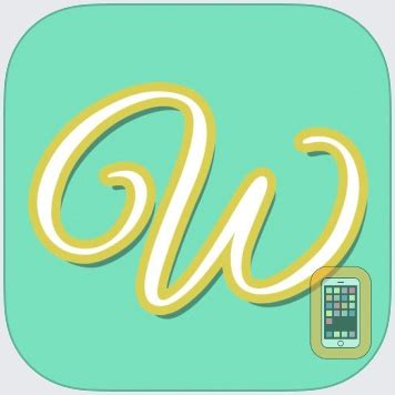 Sweepstakes Apps Iphone - winthings free stuff prizes contests giveaways sweepstakes for iphone ipad