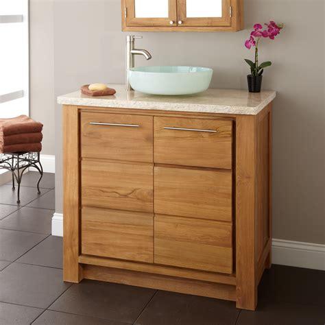 jj watt bench press max 16 bathroom vanity 100 bathroom 16 bathroom vanity with