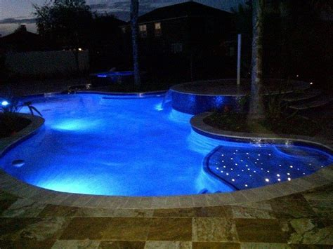 Design House Decor Nj How To Choose The Best Fiber Optic Pool Lights Home