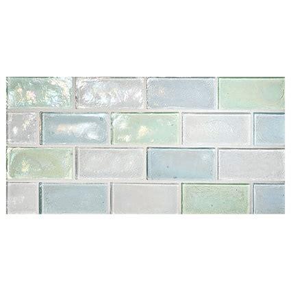 fantastic peel and stick glass tile decorating ideas peel stick tile tile design ideas