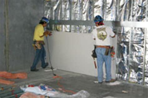 Plumbing Specialties Beaumont by Home Hartmann Building Specialties