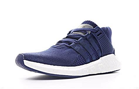 Adidas X Mastermind Japan Eqt Support 93 16 Blue mastermind japan adidas eqt support future 93 17 blue cq1825 01 fastsole co uk
