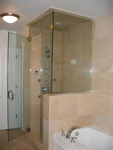 Shower Doors Chicago Chicago Frameless Glass Shower Doorsglassworks