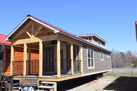key west cottage key west cottage mountain recreation log cabins