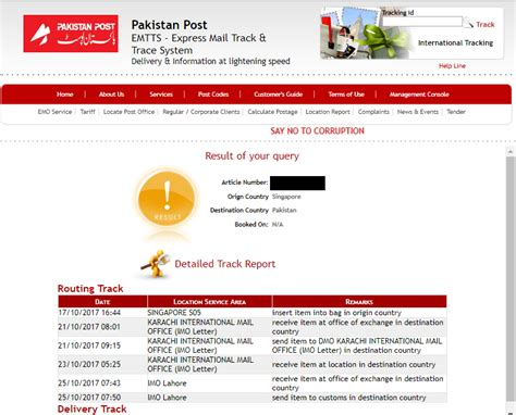 aliexpress lahore here s how you can import a phone to pakistan guide