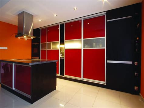 floor to ceiling kitchen cabinets floor to ceiling storage spaces design ideas luxus india