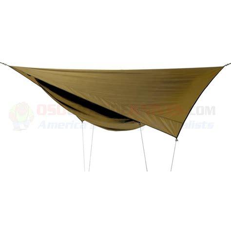Hennessy Hammock hennessy explorer deluxe aysm classic hammock osograndeknives