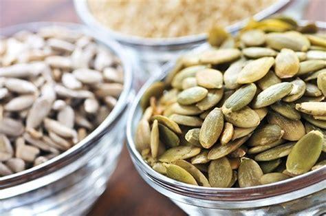 come usare i semi di lino in cucina consigli per usare i semi in cucina casa di vita