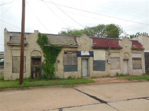 sporting goods wichita falls tx no reserve absolute real estate auction sun may 22 4 pm