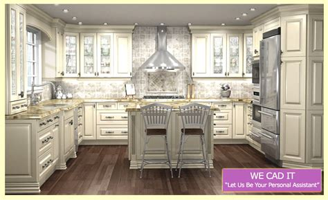 kitchen drawings kitchen design drawings kitchen design drawings and