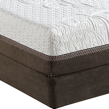 jcpenney air bed jcpenney air bed 28 images simmons beautysleep