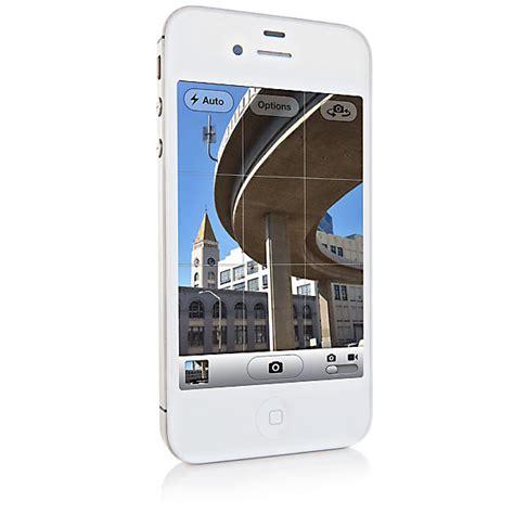iphone 4s megapixel sunil boricha top 5 phones in december