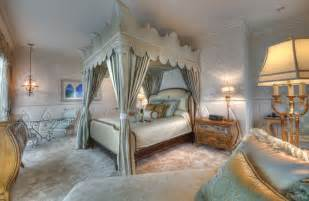 Fairy tale suite at the disneyland hotel 171 disney parks blog