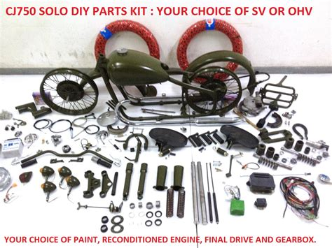 Sidecar Pro   a parts buying group initiative where YOU