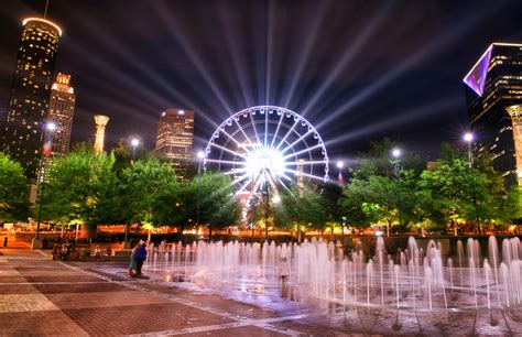 at the ferris wheel the memoirs of richard k hill books ferris wheel atlanta navy coupon in store code