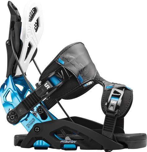 Flow Flow Set 15 best snowboard bindings s and s of