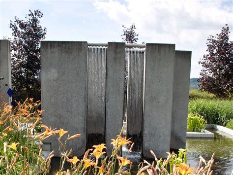 Garten 4 Jahreszeiten Losheim by Ferienhaus Bellana 3 Losheim Am See Firma Ferienh 228 User