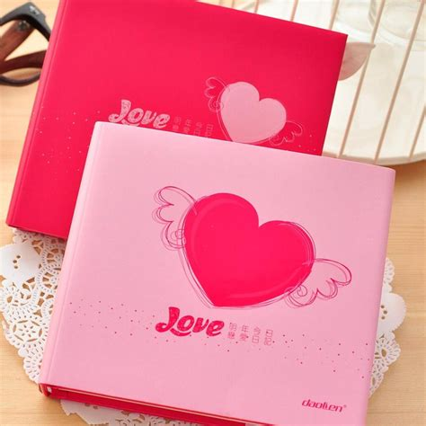 images of love diary love diary this lovediary twitter