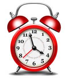 Clock clock png transparent images png all