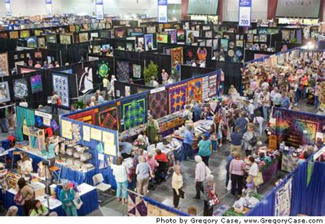 Road To Ca Quilt Show by Why Quilts Matter History Politics What S Up For