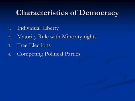 characteristics of sectionalism ppt unit 1 chapter 1 section 3 powerpoint presentation