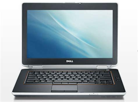 Laptop Dell Latitude E6420 dell latitude e6420 laptop price