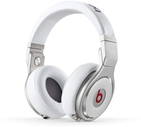 Beats Pro Detox Price In India beats by dr dre pro wired headphones price in india buy