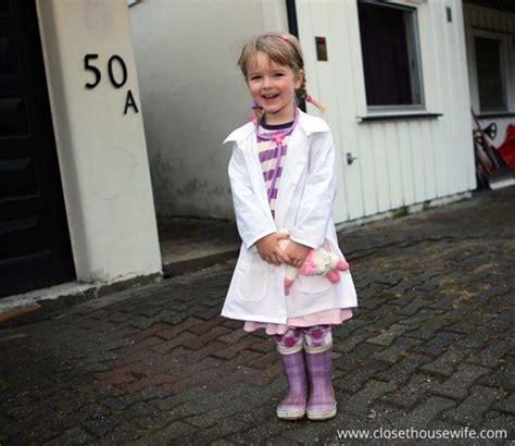 pattern for doc mcstuffins lab coat coats doc mcstuffins and shirts on pinterest