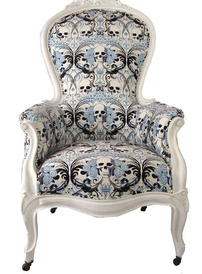 King Mba Chair by 10 The Top Decorating Ideas Skimbaco