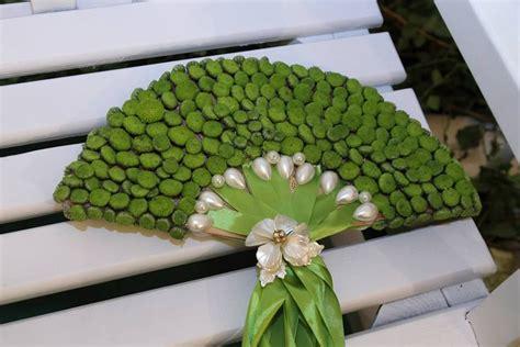 moderne garten 4486 giorgio flowers blumen blumen und braut