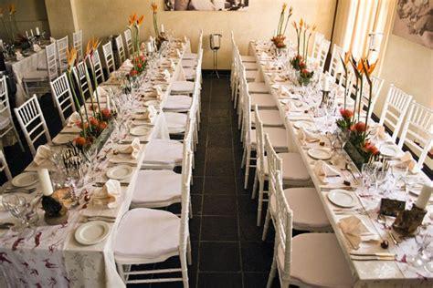 wedding decor durban theme wedding