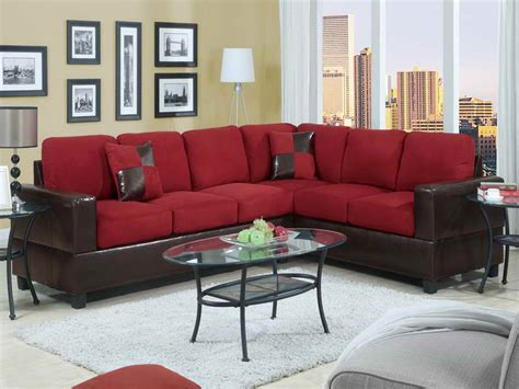 nice living room furniture cheap nice living room sets decor ideasdecor ideas