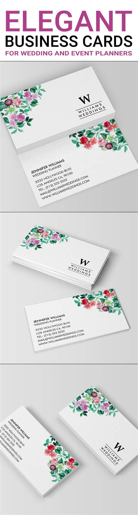 business cards moo discount archives business cards and