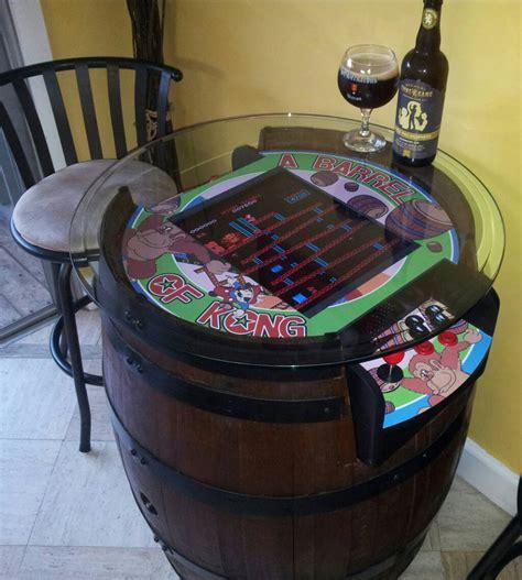 table top bar games off the shelf super mario star wars lego axe cop