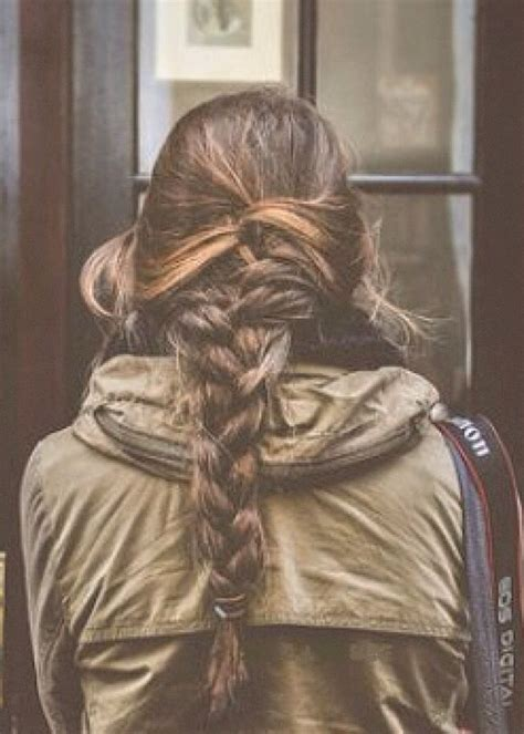 french braid in army 17 best images about hair inspiration on pinterest top