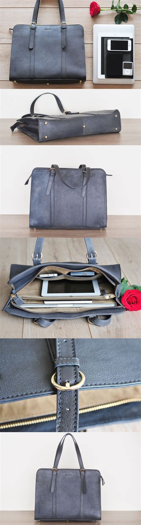 Ultimate Laptop Bag X 14 best 25 s laptop bags ideas on laptop