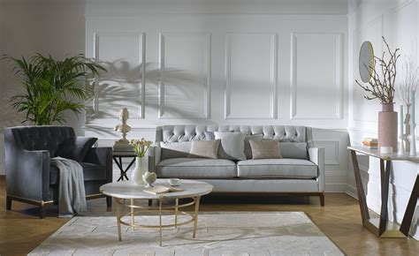 house of furniture harrods launches first ever in house designed furniture collection cpp luxury