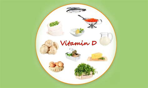 vitamin d vegetables in tamil direct primary care direct care