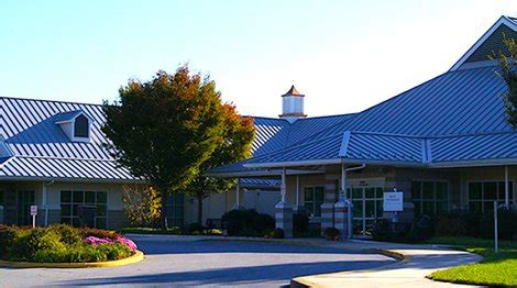Dover Behavioral Health Detox by Kent County Addiction Treatment Directory