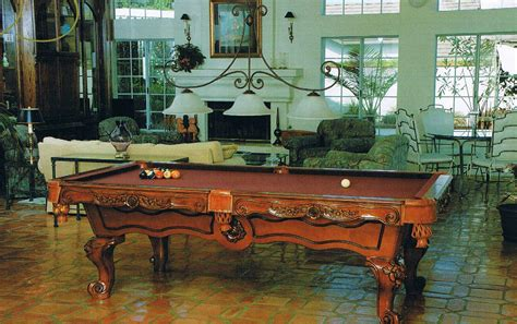 stylish pool table repair as inspiration and thoughts