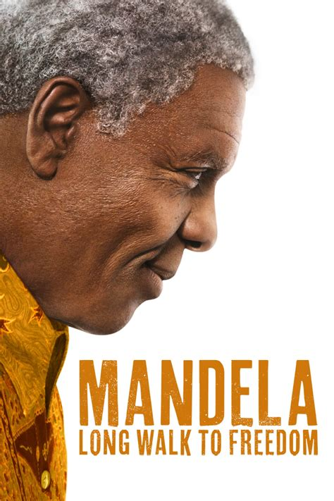 mandela biography film mandela long walk to freedom
