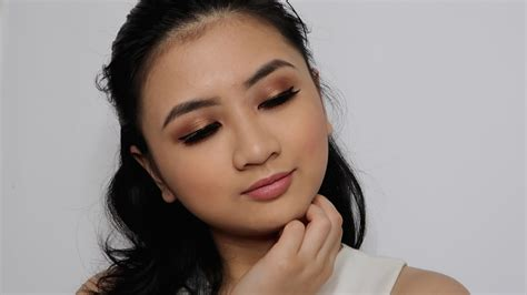 makeup tutorial in the philippines affordable prom makeup tutorial philippines tinfon
